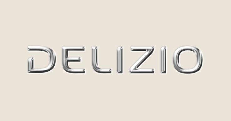 Delizio   Marken- & Packaging-Agentur   Studio Schoch AG