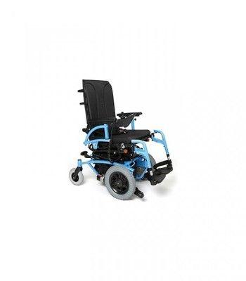 Elektrický invalidný vozík Navix Vermeiren