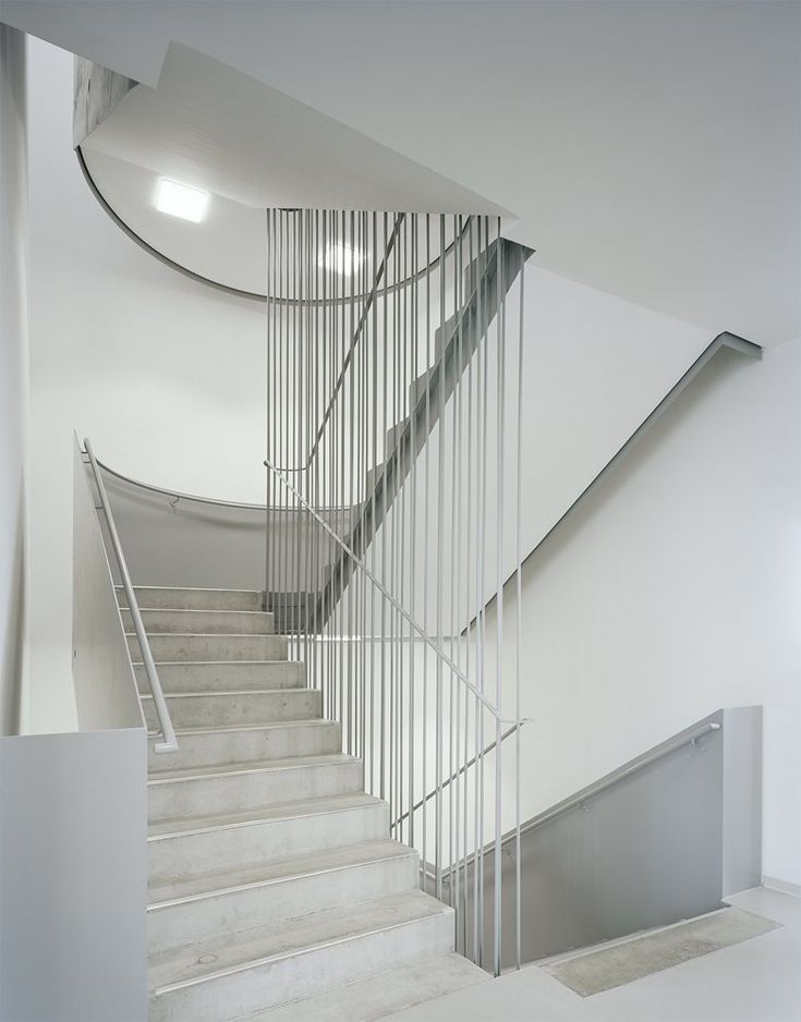 2275 best nice stairs images on pinterest for Dujardin hec