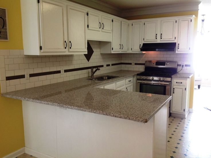 Model Of Quartz Countertop Galation installed on white cabinets 8 10 13 For Your Plan - Elegant quartz countertops reviews Pictures