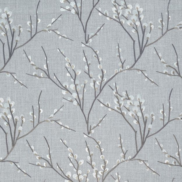 Fun and stylish fabrics by the yard at armchairmuse.com