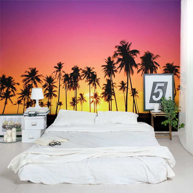 Best Wall Murals Images On Pinterest Wall Mural Wall Murals