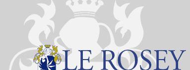 :: LE ROSEY :: A Prestigious International Boarding School in Switzerland