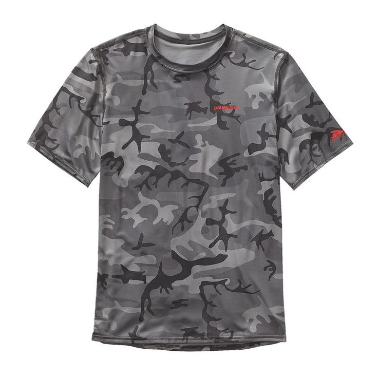 99 best everyday gear images on pinterest fly fishing for Fly fishing sun shirt