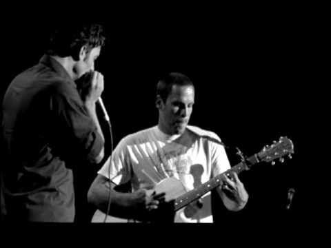 Jack Johnson Live at the Greek - Better Together w/ G. Love