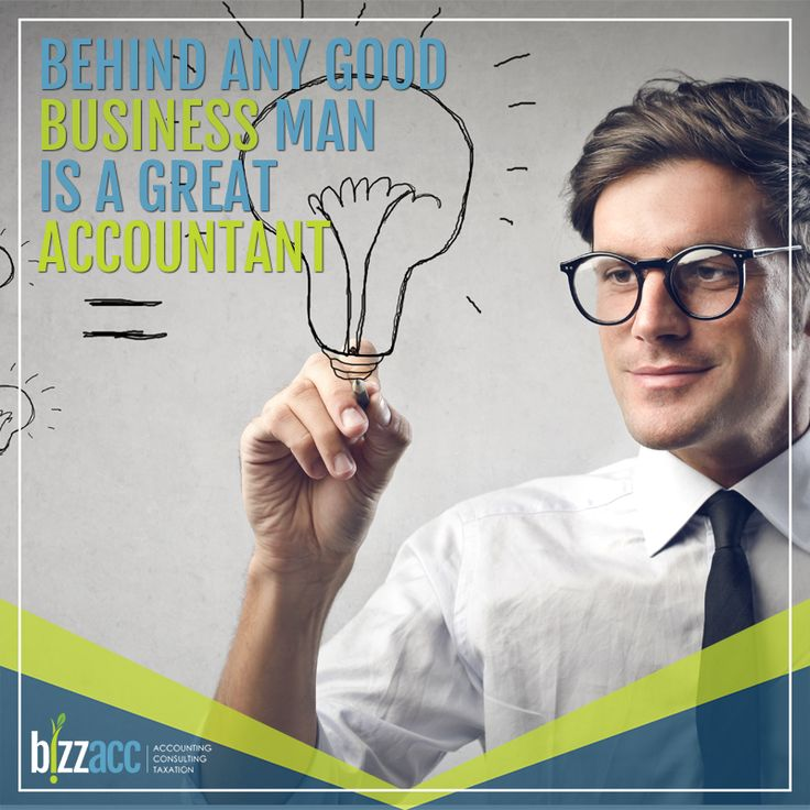 Our Management Accounting services will not only make your books balance. We will also tel you how to grow and become wealthy. Contact us today at info@bizzacc.co.za or 082 747 7945 ‪#‎accountant‬ ‪#‎business‬ ‪#‎bnifusion‬