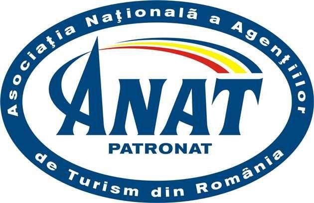 Asociaţia Natională a Agenţiilor de Turism (ANAT) apreciază că decizia Autoritătii Nationale pentru Turism (ANT) de retragere a licentelor deținute de agentii de turism care nu aveau polită de asigurare