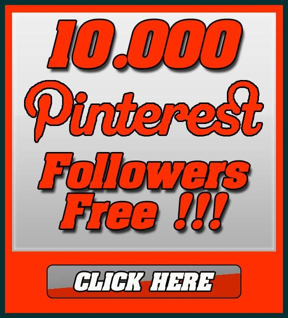 Angiie Piinzon using Follow Boost App #followboost