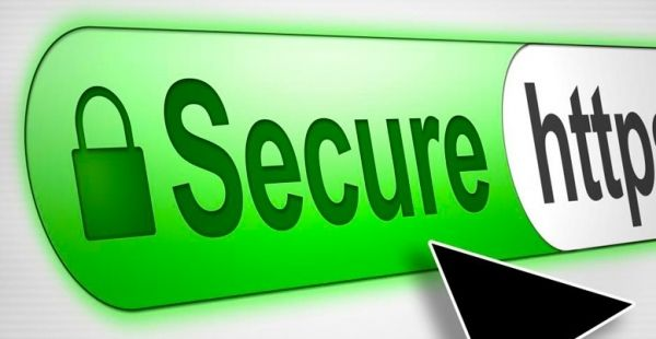 SSL certificates are essential for any e-commerce website to provide secure access to the consumers. Read more @ https://www.cloudlgs.com/en/blog-59-ssl-certificate-a-general-view