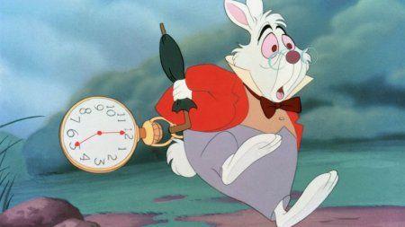 Le manque de temps, un syndrome à dépasser | Actualité | LeFigaro.fr - Santé