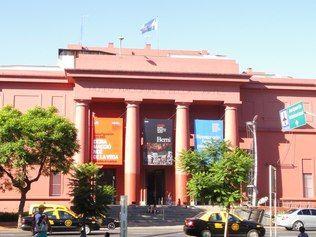 laza de Mayo e Casa Rosada: pontos obrigatórios no roteiro da capital argentina