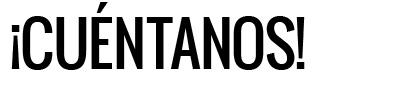 Preboda en Salas de los Infantes. Fotógrafo de bodas en Burgos. Fotos en estación de tren abandonaba   People Producciones - Fotógrafo de Bodas Burgos - Fotógrafo de Bodas Vitoria - Fotógrafo de Bodas Bilbao - Fotógrafo bodas León - Wedding Photographer Spain - Indie Wedding Photograhper