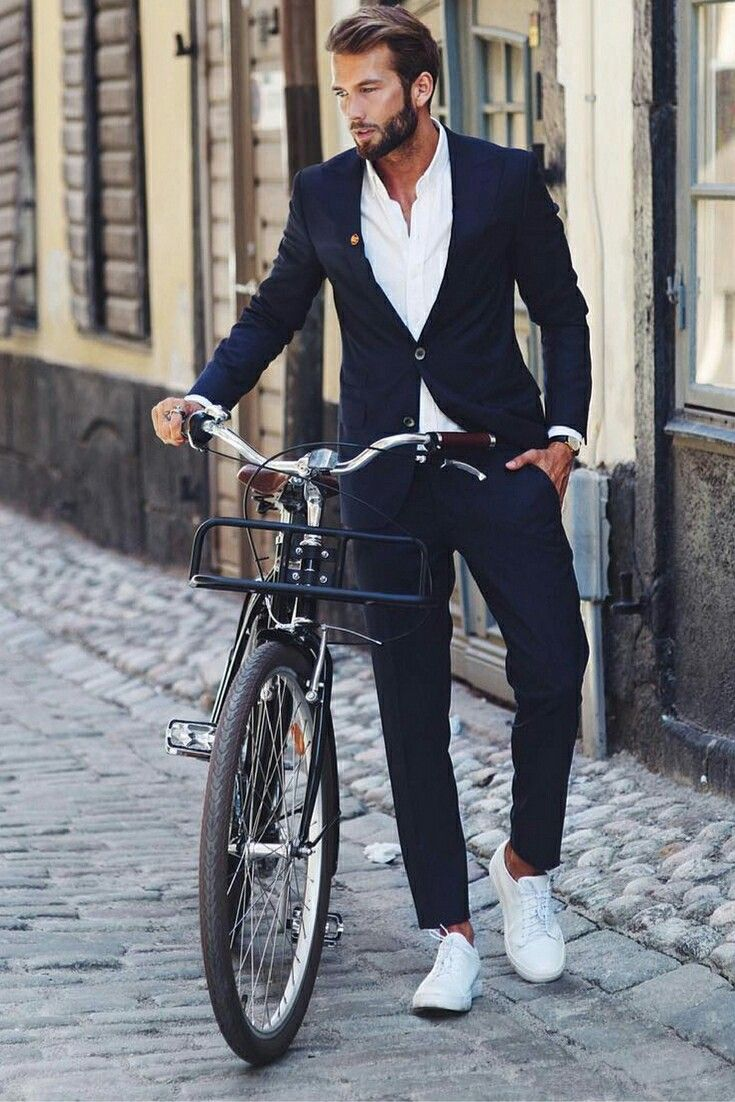 2016 Men's Fashion - Apparel and Clothing, shirts pants, coats, jackets, scarves, socks, ties, blazers, shoes from http://www.hoffadesign.com/