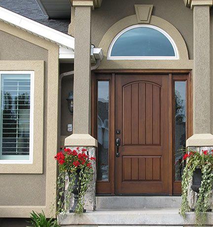 7 Best Smith Ideas Images On Pinterest Entrance Doors Kitchen