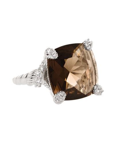 86 best My Judith Ripka jewelry designer images on Pinterest