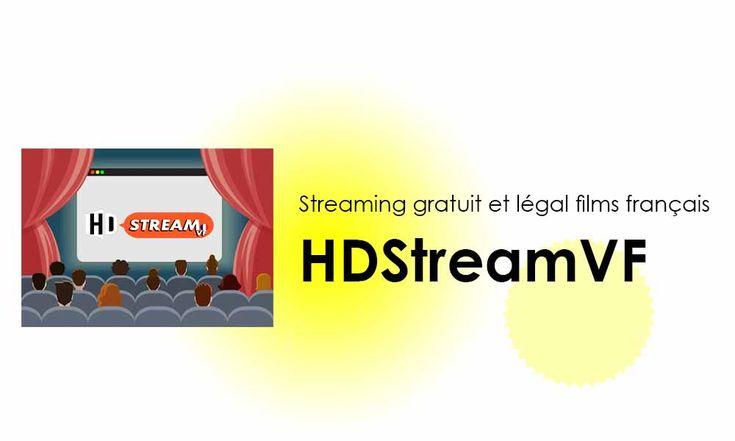 Hd Streams Legal