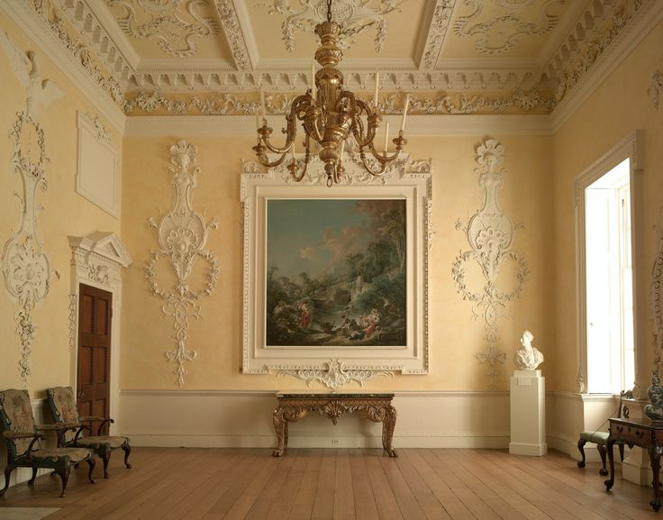 17 best images about neoclassical rugs empire rugs on for Neoclassical dining room design