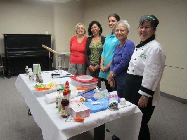 Event Photos - Adults