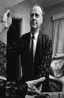 biography marshall mcluhan wikipedia