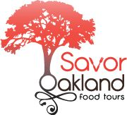Oakland Gift Certificates – The perfect holiday gift for loved ones, colleagues, and family.