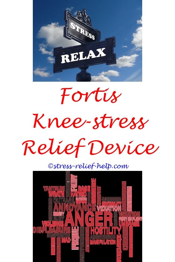 61 best Natural Stress Relief Pills images on Pinterest