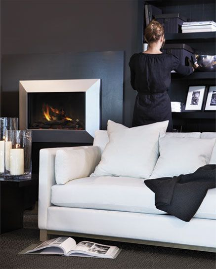 Contemporary Interiors Dublin: Interior Design Studio, Design Interiors And Family Rooms