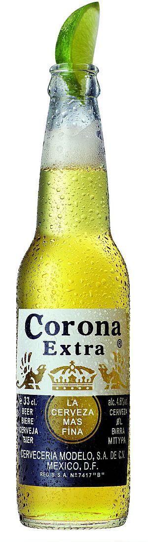 Corona Extra/•♫.•´´♥*¨`*•♫.•´*.¸.•´♥☼  HAPPY NEW YEAR    2013!! ♥°˜°♥.ˎ*    ˏ.٠• βɛβɛ ❉..ღ.
