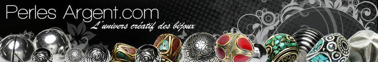 Cordon Cuir Rond irise peche Ø2mm. Rouleau de 40 mètres - Perles Argent Metal Bijoux Fabriquez vos propres Creations a petit prix.