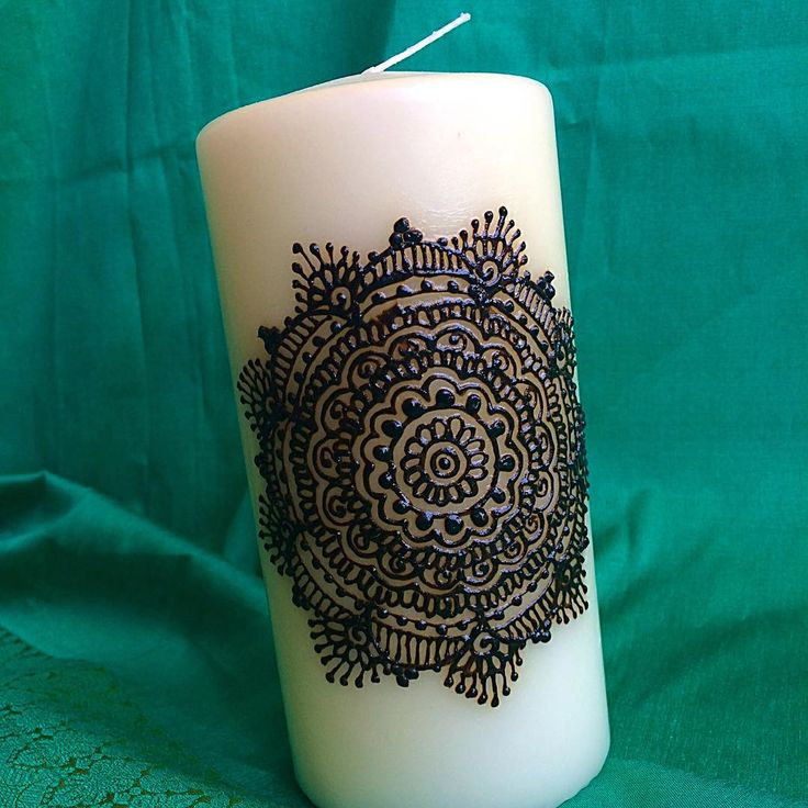 Mehndi Candles Instagram : Best images about henna mehndi obsession on pinterest