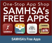 SAMHSA's | Substance Abuse/Mental Health Services Administration