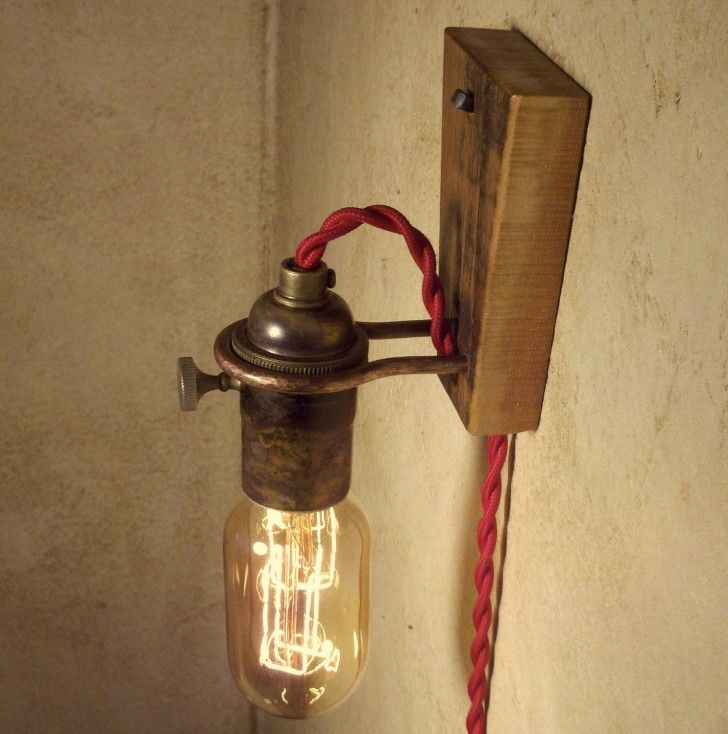 cool lamps - Google Search