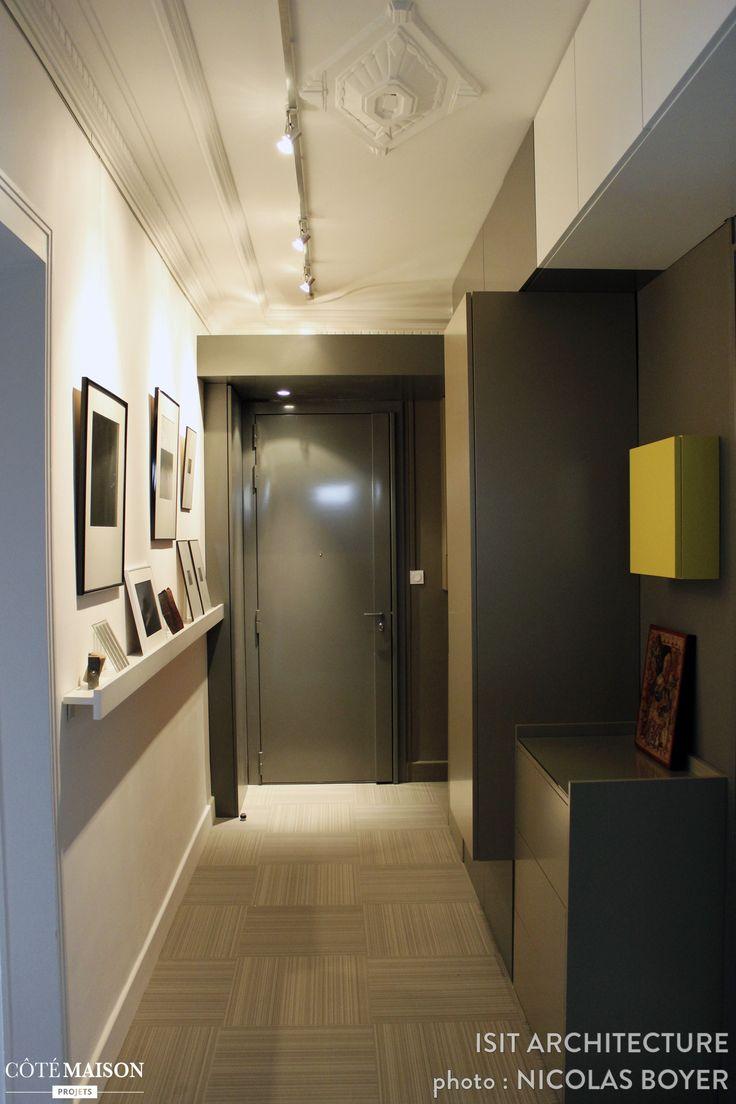 Cout travaux maison quel est le prix du0027une maison bbc for Cout travaux salle de bain
