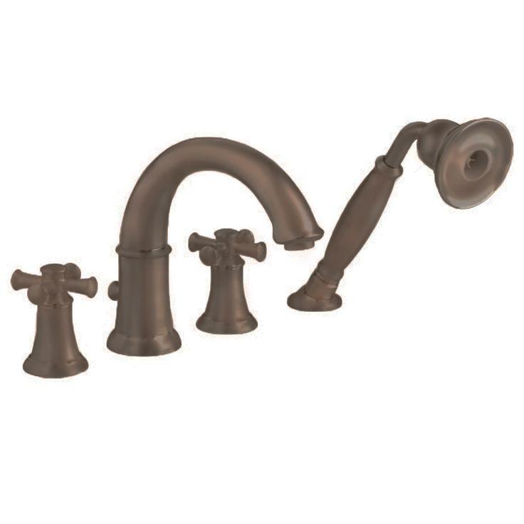 Bathroom Faucets Vaughan 45 best antique bathroom fixtures images on pinterest | bathroom
