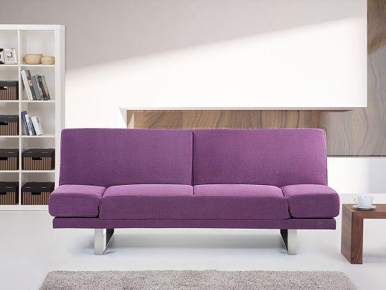 https://www.beliani.ch/schlafzimmer-moebel/schlafsofa/schlafsofa-schlafcouch-fuchsie-bettsofa-bettcouch-york.html A wonderful couch in fuchsia!