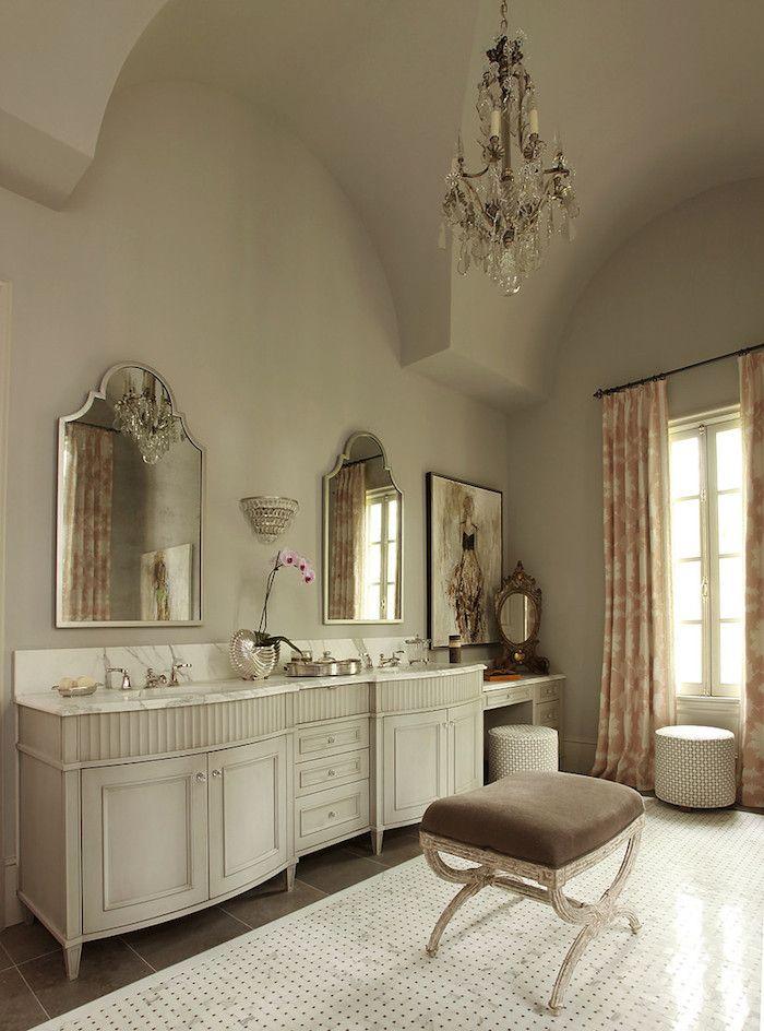 Bathroom Kitchen 162 best bathrooms images on pinterest | bathroom ideas, beautiful