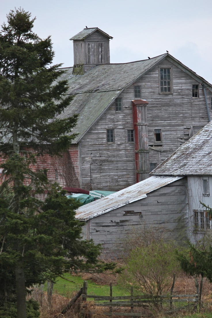 66 best old barns ghost towns and weathered edifices for Country cupola