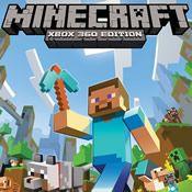 Download Games - Game Walkthroughs | Share-Games