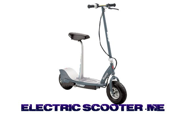 1000 images about cheap electric scooters for kids on for Motorized razor scooter for adults