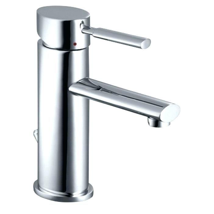 mitigeur baignoire brico depot robinet