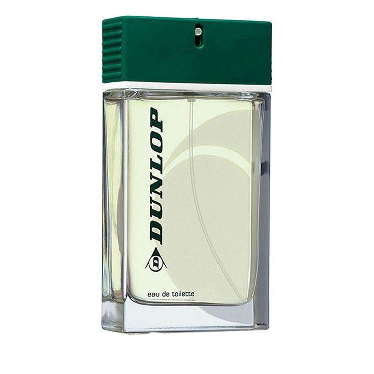52.90 TL (KDV dahil) Dunlop Parfüm Edt 100 ml :: battal sepet'te