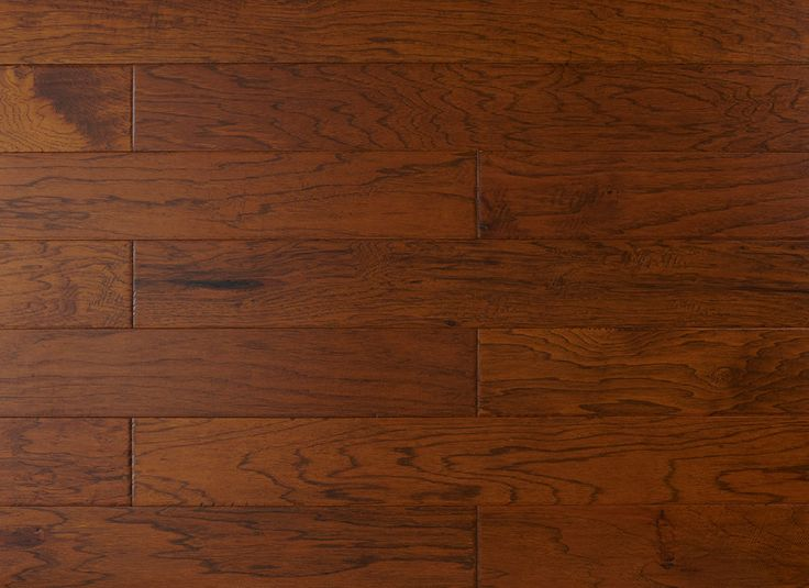 Exceptional Creek U0026 Hollow Hardwood Provides A Wide Selection Of High Quality,  Affordable Hardwood Flooring That Is Responsibly Harvested From Sustainable  Forests.