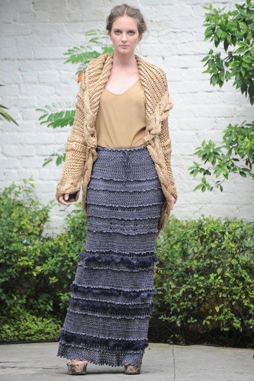 skirt ...so beautiful