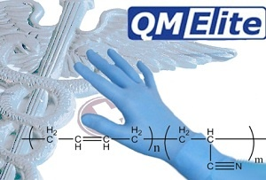 Why use nitrile gloves?  http://www.quickmedical.com/blog/post/why-use-nitrile-gloves.html