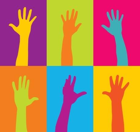 volunteer ideas - Bing Images