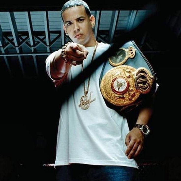 """2004; Barrio FinoEnglish  The most prominent of these cross-genre singles was """"Melao"""" in which he performed with Andy Montañez. The album was described as his most complete and with it he intended to introduce combinations of reggaeton and other genres to the English-speaking market. Barrio Fino was followed up by an international tour with performances in numerous countries including the Dominican Republic Ecuador Mexico Panama Peru Honduras Spain Colombia Argentina Venezuela and the United…"""