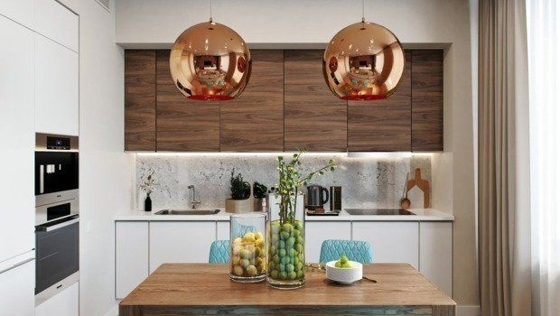 Лучшие интерьеры от российских дизайнеров  www.bocadolobo.com #bocadolobo #luxuryfurniture #exclusivedesign #interiodesign #designideas