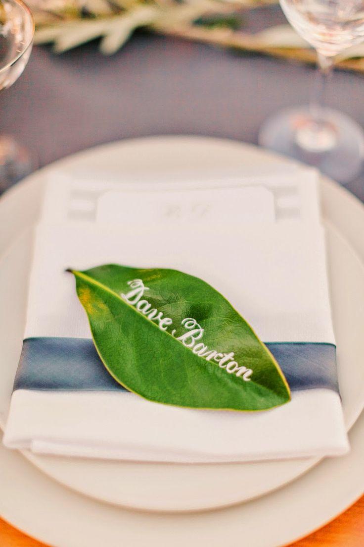 Avem cele mai creative idei pentru nunta ta!: #1117