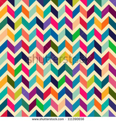 22 best Pattern images on Pinterest | Colours, Design patterns and ...