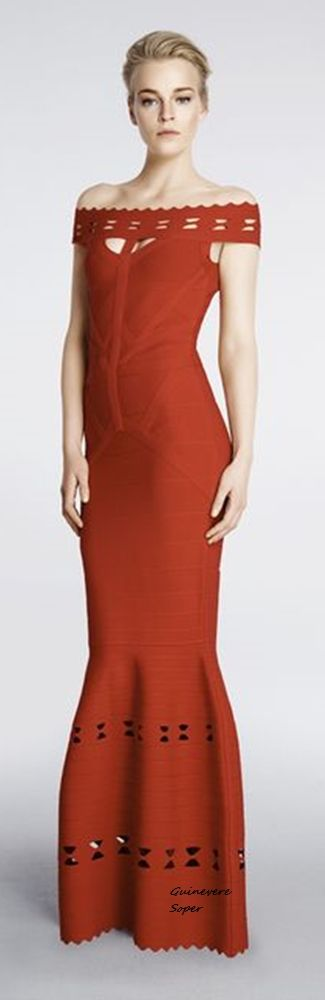 Ipekyol dresses for weddings