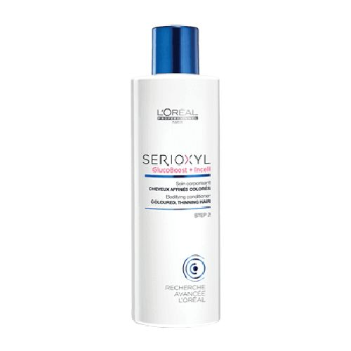 L'Oréal Professionnel Coloured Conditioner Serioxyl (250 ml)